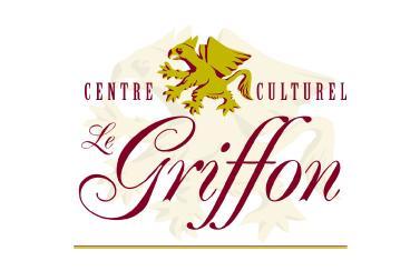 Centre logo2